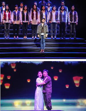 서울시합창단 제120회 특별연주회 '신나는 콘서트(가제)'