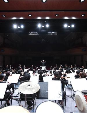 창작음악회