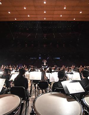 2019 위대한 작곡가 시리즈 Ⅱ.부르크너