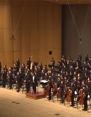 2020 위대한 작곡가 시리즈, 베토벤Ⅰ