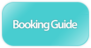 Booking Guide